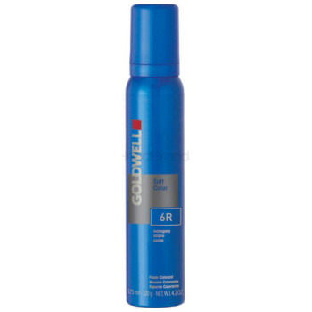 Goldwell Soft Color