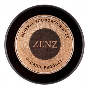 Zenz Foundation