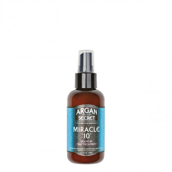 Argan Secret Miracle 10