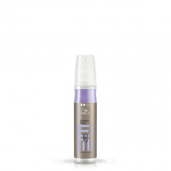 Wella Professionals Thermal Image