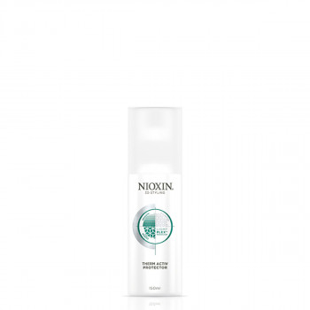 Nioxin 3D Styling Thermal Activ Protector