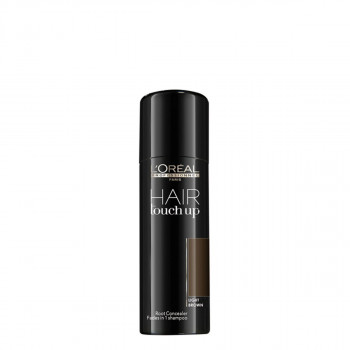L'oréal Hair touch up - Light brown