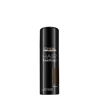 L'oréal Hair touch up - Brown