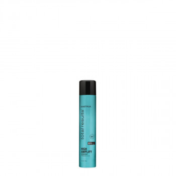 Matrix High Amplify Hair Spray