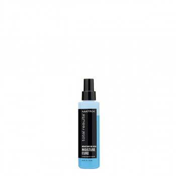 Matrix Moisture Me Rich Cure Spray