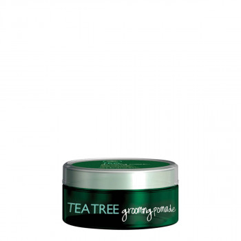 Paul Mitchell Special Grooming Pomade