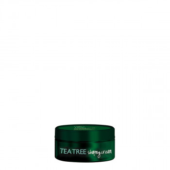 Paul Mitchell Special Shaping Cream