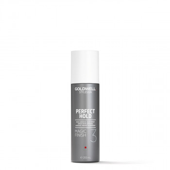 Goldwell Non-Aer. Magic Finish