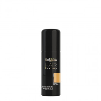 L'oréal Hair touch up - Warm blonde