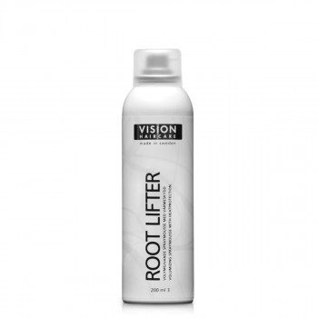 Vision Haircare Root lifter