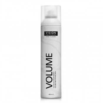 Vision Haircare Volume Spray