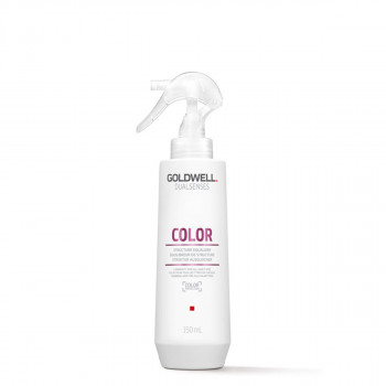 Goldwell Color Structure Equalizer