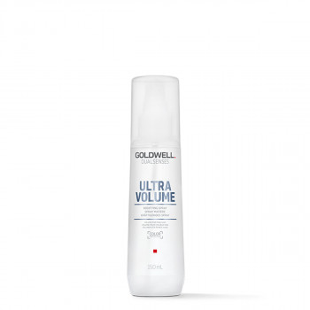 Goldwell Ultra Volume Bodifying Spray