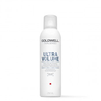 Goldwell Ultra Volume Bodifying Dry Shampoo