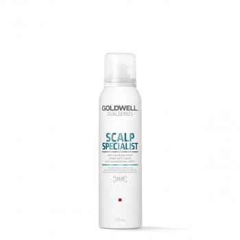 Goldwell Anti-Hairloss Spray