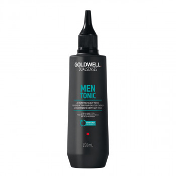 Goldwell Men Activating Scalp Tonic