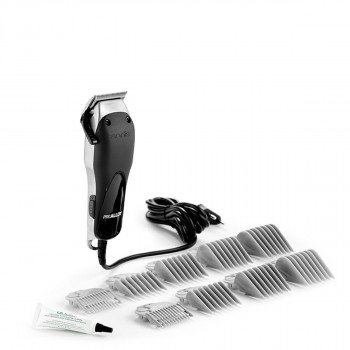 Andis Pro Alloy magnetic clipper