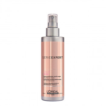 L'oréal Vitamino Color A-OX 10 In 1 Spray