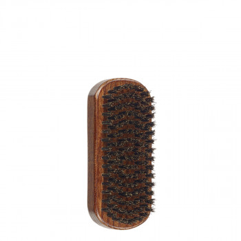 Barburys Barber Brush Leo