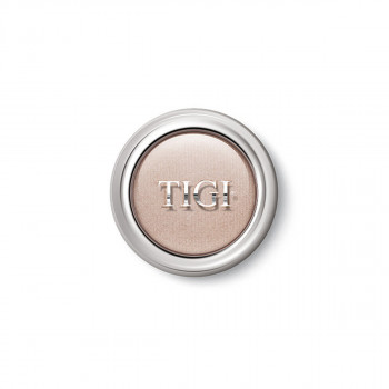 Tigi Cosmetics High Density Single Eyeshadow