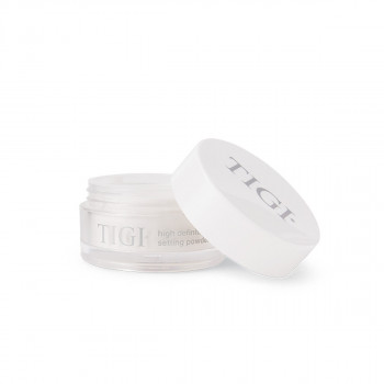 Tigi Cosmetics High Definition Setting Powder
