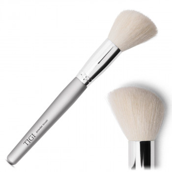 Tigi Cosmetics Powder Brush