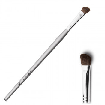 Tigi Cosmetics Shading Brush