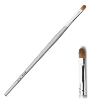 Tigi Cosmetics Lip Brush