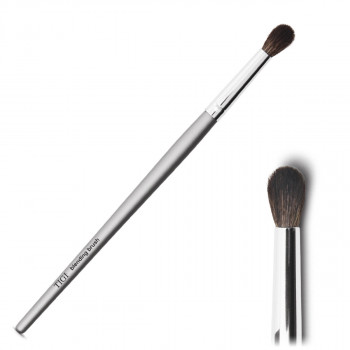 Tigi Cosmetics Blending Brush