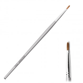 Tigi Cosmetics Eyeliner Brush