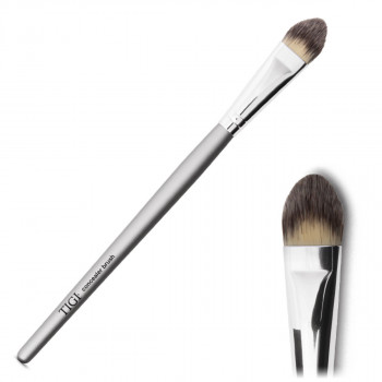 Tigi Cosmetics Concealer Brush