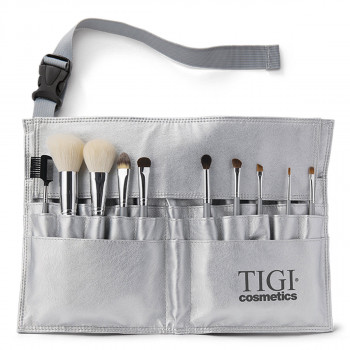 Tigi Cosmetics Pro Brush Belt