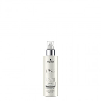 Schwarzkopf SG Root Activating Serum