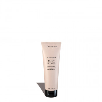Löwengrip Healthy Glow Body Scrub
