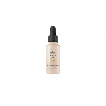 Schwarzkopf Q10 Rejuvenating Serum