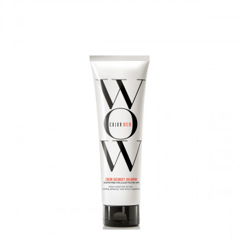 Color Wow Color Security Shampoo Sulfate-Free