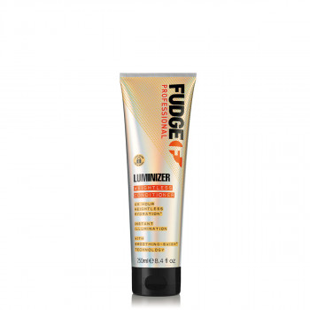 Fudge Luminizer Weightless Conditioner