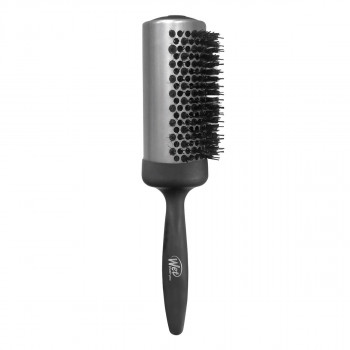 Wetbrush Super Smoother