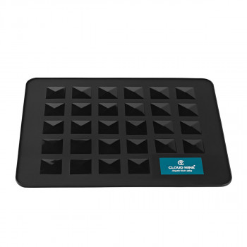 Cloud Nine Heat Protection Mat