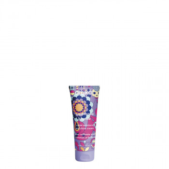 Amika Supernova Blonde Violet Moisture & Shine Cream