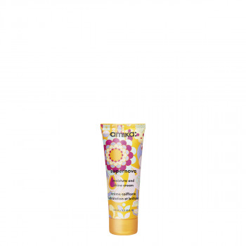 Amika Supernova Moisture & Shine Cream