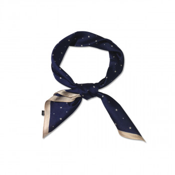 Everneed Norma Jean Scarf Midnight