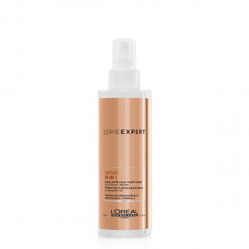 L'oréal Absolut Repair 10 in 1 spray