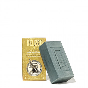 Reuzel Body Bar Soap