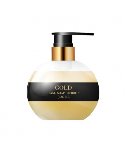 Gold Hand Soap